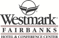 Westmark Fairbanks Hotel & Conference Cen