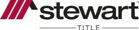 Stewart Title Company- Yukon Division