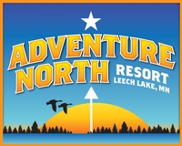 Adventure North Resort