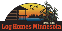 Log Homes Minnesota Inc