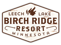 Birch Ridge Resort