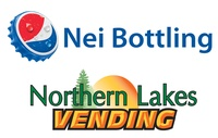 Nei Bottling,Inc./Northern Lake Vending