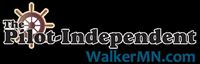 Pilot Independent, The