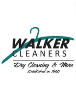 Walker Dry Cleaners