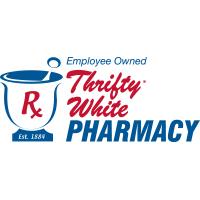 Thrifty White Drug