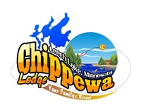 Chippewa Lodge