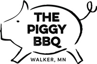 Piggy BBQ of Walker, The