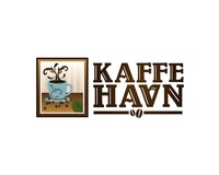 Kaffe Havn Coffee Roasting