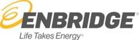 Enbridge Energy Company