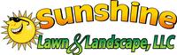 Sunshine Lawn & Landscape, LLC