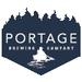 Portage Brewing Company