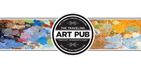 Traveling Art Pub, Inc., The
