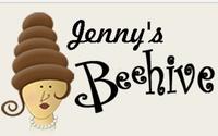 Jenny's Beehive
