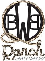 BWB Ranch Party Venue