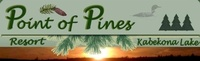 Point of Pines Resort