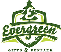 Evergreen Gifts & Fun Parks