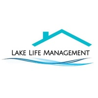 Lake Life Dock & Lift