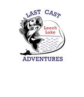 Last Cast Adventures, LLC.