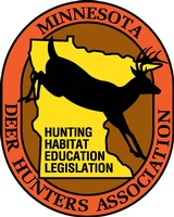Lakes & Pines Chapter of the Minnesota Deer Hunters Association