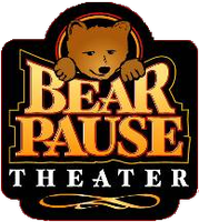 Bear Pause Theater