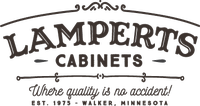 Lampert's Cabinets, Inc.