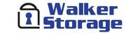 Walker Storage