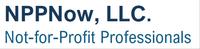 NPPNow, LLC.