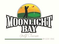 Moonlight Bay Golf Course, LLC