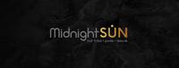 Midnight Sun Pools n' Spas