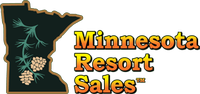 Minnesota Resort Sales