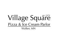 Village Square Pizza & Ice Cream Parlor