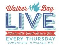 Walker Bay Live