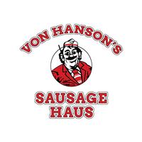 Von Hanson Sausage Haus