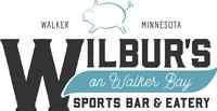 Wilbur's on Walker Bay