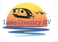 Lake Country RV, Inc.