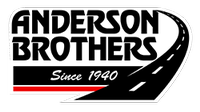 Anderson Bros. Construction
