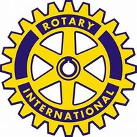 Walker Rotary Club