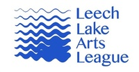 Leech Lake Art League