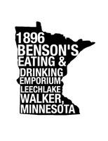Benson's Emporium
