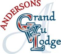Anderson's Grand Vu Lodge