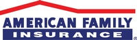 American Family Insurance- Ben Brovold