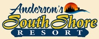 Anderson's South Shore Resort