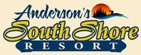 Anderson's South Shore Resort