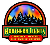 Northern Lights Casino & Hotel