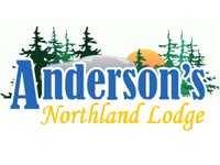 Anderson's Northland Lodge