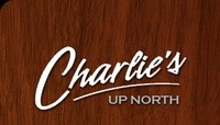 Charlie's Up North, Inc.