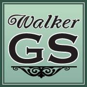 Walker General Store