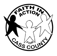 Faith in Action for Cass County