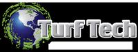 Turf Tech