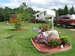 Trails RV Park